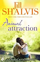Animal Attraction (Animal Magnetism #2)