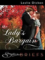 The Lady's Bargain