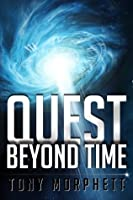 Quest Beyond Time