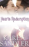 Hearts Redemption (Transcendent Love, #1)