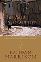 The Road to Santiago (Directions)