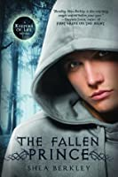The Fallen Prince (Keepers of Life)
