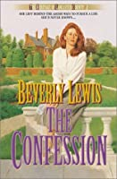 The Confession (The Heritage of Lancaster County, #2)