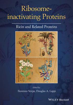 Ribosome-Inactivating Proteins: Ricin and Related Proteins  by  F. Stirpe
