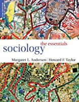 Sociology; The Essentials, 7th Edition
