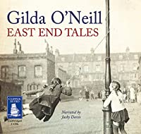 East End Tales