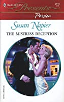 The Mistress Deception