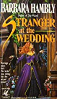 Stranger at the Wedding (Windrose Chronicles, #4)