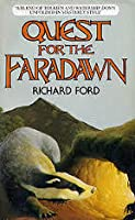 Quest For The Faradawn