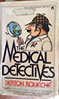 The Medical Detectives (1)