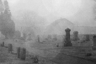 More Ghosts in the Ville: Continued Tales of the Unexplained in Riegelsville, PA  by  Jeffrey Wargo