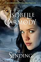 The Sending (The Obernewtyn Chronicles, #7)