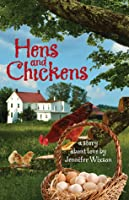 Hens and Chickens (Book 1 in the Sovereign Series)