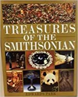 Treasures of the Smithsonian