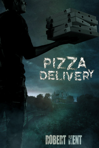 Pizza Delivery Robert  Kent