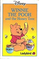 Winnie The Pooh And The Honey Tree (Easy Readers)
