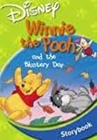 Winnie the Pooh and the Blustery Day Read-along