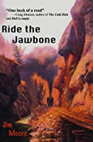 Ride the Jawbone
