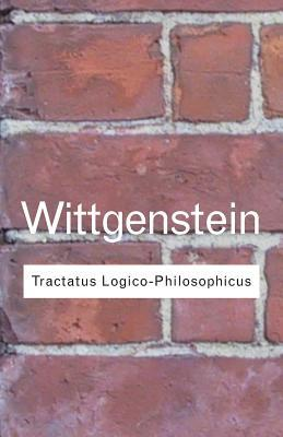 Lecture on Ethics Ludwig Wittgenstein