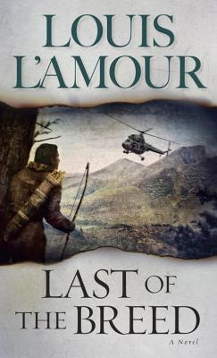 His Brothers Debt  by  Louis LAmour