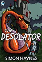 The Desolator (Short Story)
