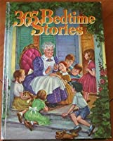 365 Bedtime Stories: A Story for Every Day of the Year about the Children on What-a-Jolly Street