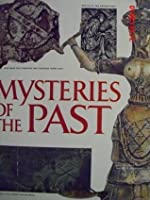 Mysteries of the Past