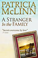 A Stranger in the Family (Bardville Trilogy Book 1)