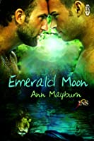 Emerald Moon (1Night Stand, #30; Prides of the Moon, #2)
