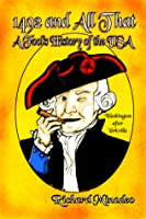 1492 and All That: A Fool's History of the USA