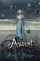 Ascent (The Party Series, Book One)