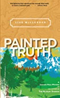 Painted Truth