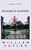 The House of Balestrom