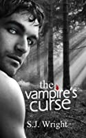 The Vampire's Curse (Undead in Brown County, #2)