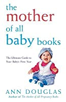 The Mother of All Baby Books