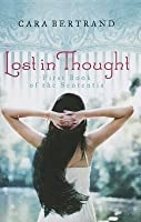 Lost in Thought (The Sententia, #1)