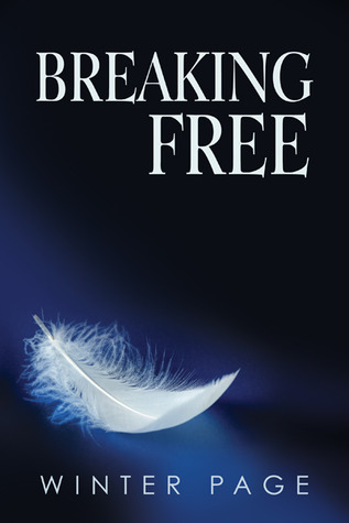 Breaking Free [Library Edition] Winter Page