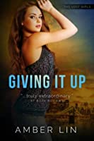 Giving It Up (The Lost Girls)
