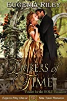 Embers of Time