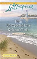 Their Unexpected Love (Second Time Around #3)