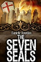 The Seven Seals(Daughters of Eve #3)