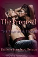 The Proposal: Book One
