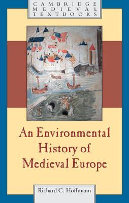 Fishers Craft and Lettered Art: Tracts on Fishing from the End of the Middle Ages. Toronto Medieval Texts and Translations, Volume 12. Richard C. Hoffmann