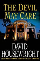 The Devil May Care (Mac McKenzie, #11)