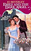 Emily and the Dark Angel (Lovers and Ladies, #4)