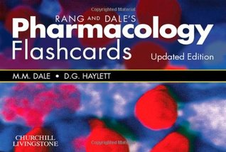 Textbook of Immunopharmacology  by  Maureen M. Dale