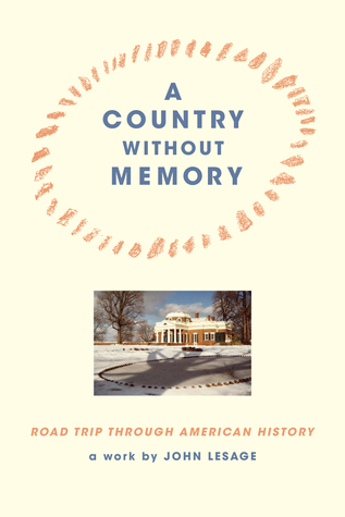 A Country Without Memory John Lesage
