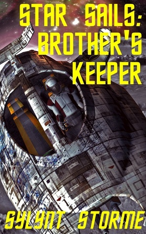 Brothers Keeper  by  Sylynt Storme