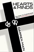 Hearts & Minds: Talking to Christians About Homosexuality