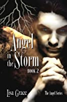 Angel in the Storm (The Angel #2)